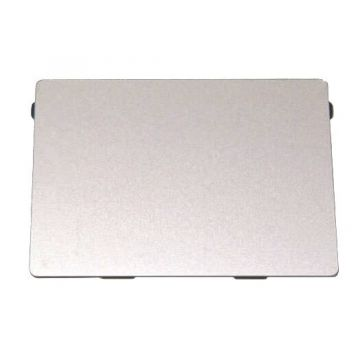 Trackpad MacBook Air 13'' - A1369 A1466