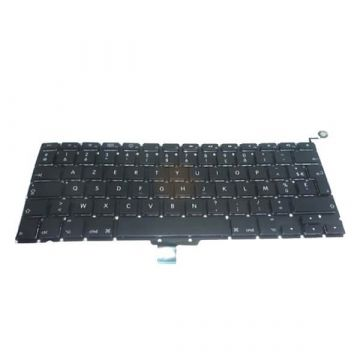 "Clavier azerty A1278 Macbook 13"" et Pro 13"" Unibody"