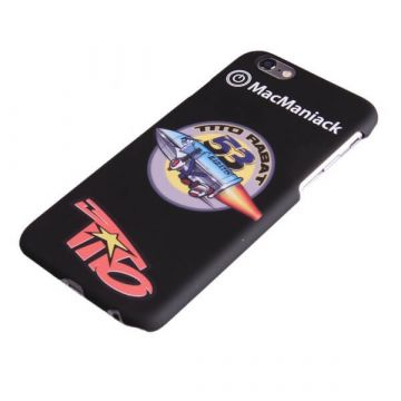 Coque Tito Rabat iPhone 6 6S