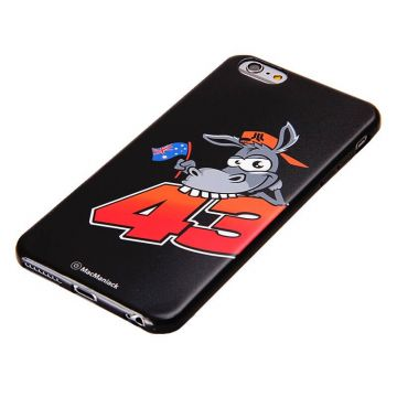 Coque Jack Miller iPhone 6/6S Plus