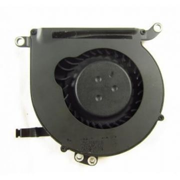 "Replacement fan for MacBook Air 13"" - A1466 A1369"