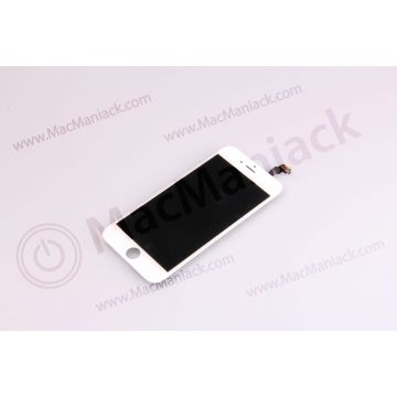 2nd quality Retina screen display for iPhone 6 white