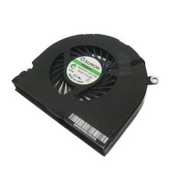 Ventilateurs MacBook Pro Retina 13'' - A1425