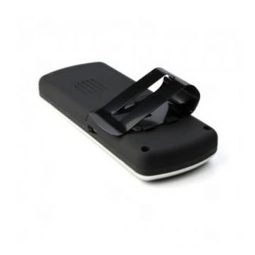 Kit Bluetooth Voiture iPhone