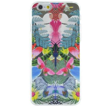 Coque Christian Lacroix Caribe iPhone 6/6S