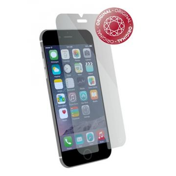 Force Glass Lifetime Warranty Screen Protector iPhone 6/6S