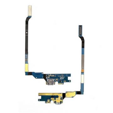 Dock connector micro Samsung Galaxy S4 GTi-9505