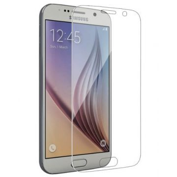 Tempered glass screenprotector Samsung Galaxy S7 - Samsung accessoires