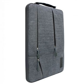 Housse de Protection Gearmax Pocket Sleeve Macbook Air 13""