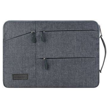 Gearmax Pocket Sleeve MacBook Air 13""