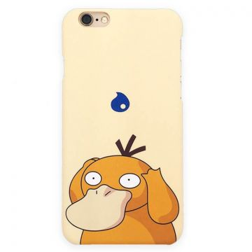 Coque Pokémon Psykokwak iPhone 6/6S
