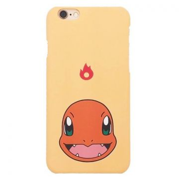 Coque Pokémon Salamèche iPhone 6/6S