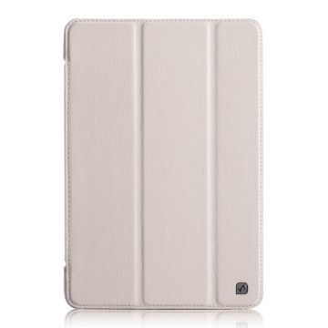 Hoco Duke Series Leather Case iPad Mini/Mini 2/Mini 3