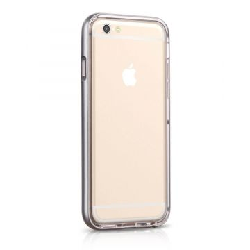 Coque Bumper Hoco Steel Series iPhone 6/6S