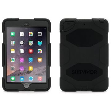 Indestructible Case for iPad 2 3 4