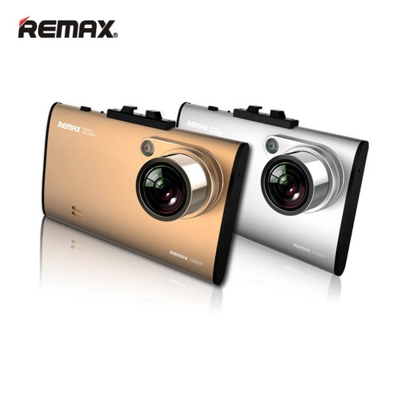 Remax CX-01 DVR Dashboard Camera
