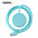 Hub USB Remax