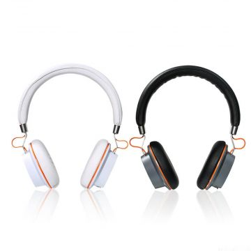 Remax Bluetooth 195 HB Headset