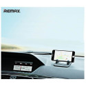 Remax universal car smartphone support