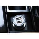 Remax Mini Double USB Car Charger