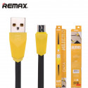 Remax Alien Micro USB Cable