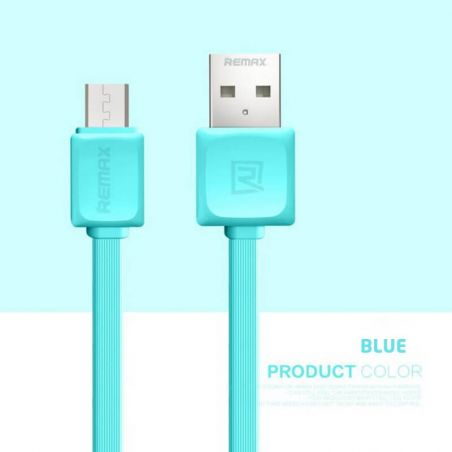 Remax Kuaijie Micro USB Cable