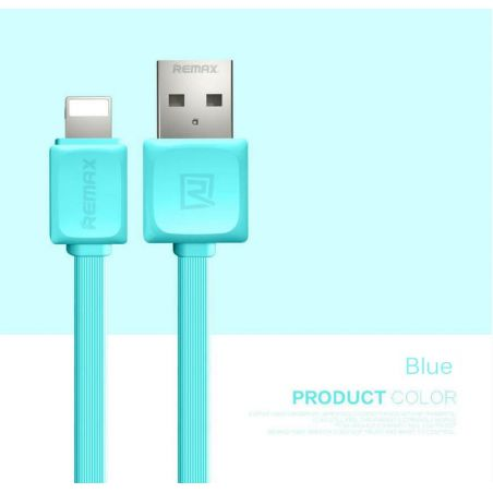 Remax Kuaijie Lightning Cable