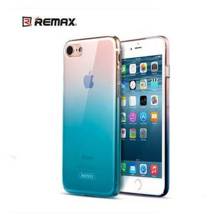 Hard cover case Remax iPhone 7 Yinsai