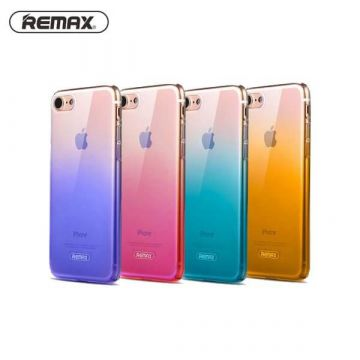 Hard cover van Remax iPhone 7 Yinsai