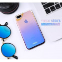 Hard cover case Remax iPhone 7 Plus Yinsai