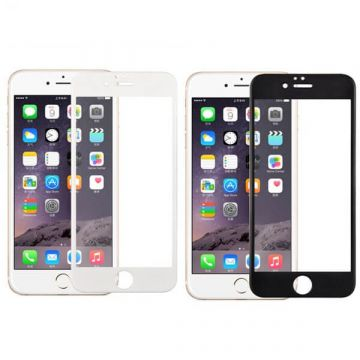 Tempered glass 3D screen protector for iPhone 6 Plus / 6S Plus - Premium Quality Hoco