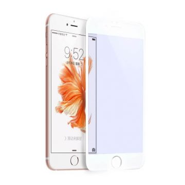 Tempered glass iPhone 6 - Hoco Anti Blue Ray Protection