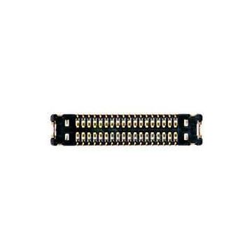 Front camera FPC connector for iPhone 6S