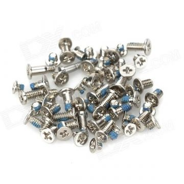 Screw set iPhone 6S Plus