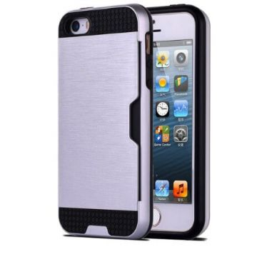Coque Porte Carte iPhone 7