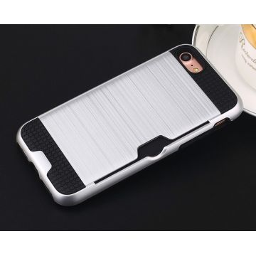 iPhone 7 credit card case