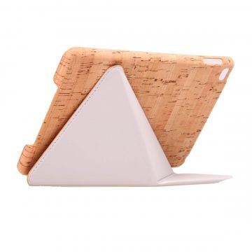 Cork Smart Case iPad Mini 4