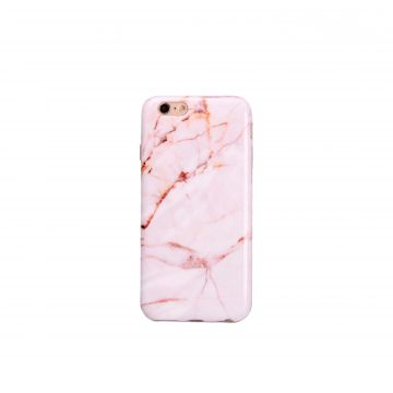 Marble Effect Case for iPhone 6/6S