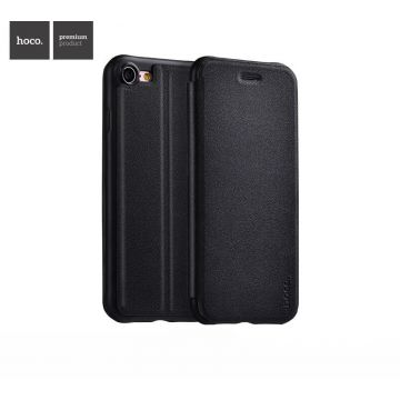 Nappa Hoco leather case for iPhone 7 / iPhone 8