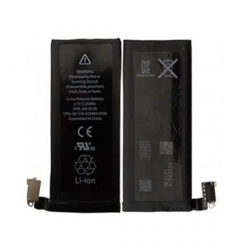 Batterie interne Iphone 4S
