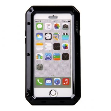 Taktik water and dust resistant case iPhone 7 / iPhone 8