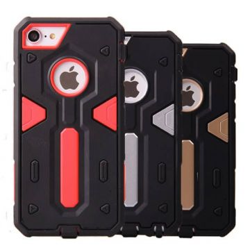 Coque antichoc defender iPhone 7 / iPhone 8