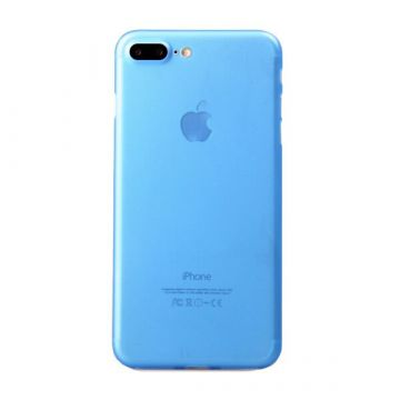 Coque ultra-fine 0,3mm iPhone 7 Plus