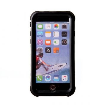 Waterproof Protective Cover Case iPhone 7 / iPhone 8