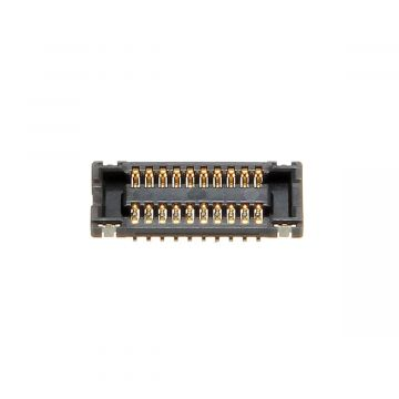 Touchscreen glas FPC connector voor iPad mini 1, 2 & 3