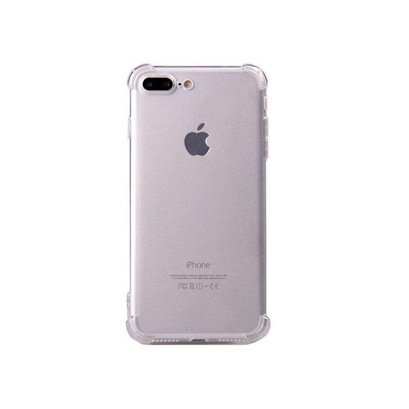 coque anti casse iphone 7 plus