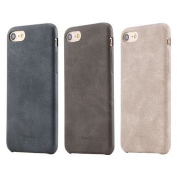 Leather cover Bob Serie Usams iPhone 7/ iPhone 8