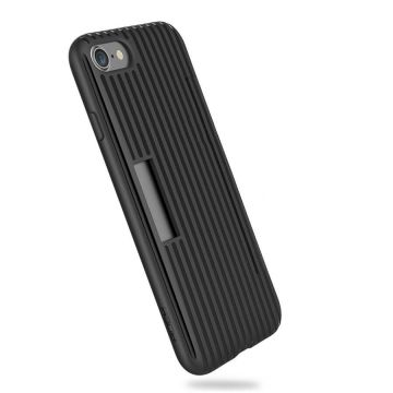 Coque Rock Cana Series iPhone 7
