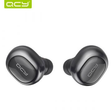 Ecouteurs Bluetooth QCY-Q29