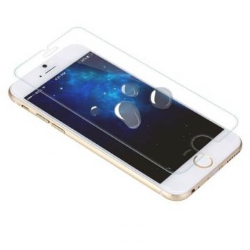 Pack of 5 Tempered glass 0,26mm iPhone 7